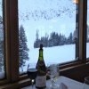 Arapahoe Basin Moonlight Dinner